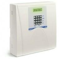 COMUNICATORE TELEFONICO PSTN e GSM