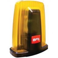 B LTA 24 R1 BFT LAMPEGGIANTE RADIUS