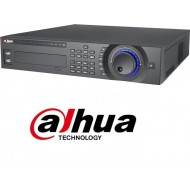 HCVR5808S-V2 DVR 8 CANALI CH DAHUA 1080P HDCVI TVCC