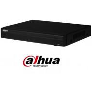HCVR7108H-4M DVR 8 CANALI CH DAHUA HDCVI CVBS TVCC