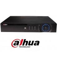 HCVR7404L DVR 4 CANALI CH DAHUA 1080P HDCVI CVBS TVCC