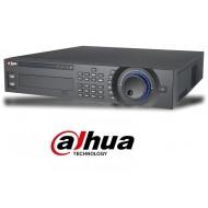 HCVR7816S DVR 16 CANALI CH DAHUA HDCVI CVBS 1080P TVCC