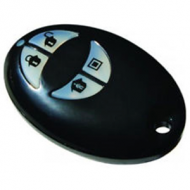 Air2-KF100 RADIOCOMANDO BIDIREZIONALE INIM