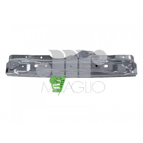 Schema Elettrico Giulietta 2010 : Meccanismo alzavetri elettrico posteriore sx alfa romeo