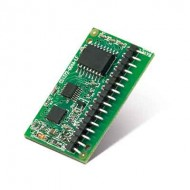 INTERFACCIA USB E RS232