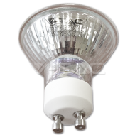 VT-1859 LAMPADINA LED SPOTLIGHT V-TAC